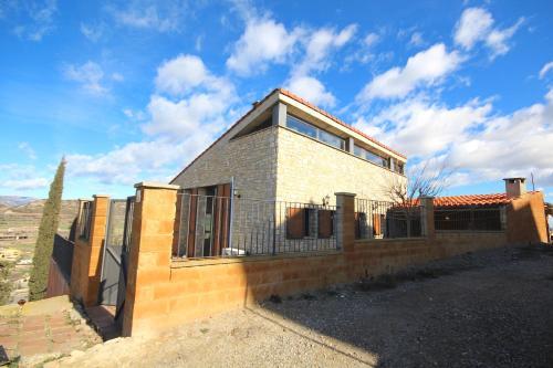 Cubells Home Base