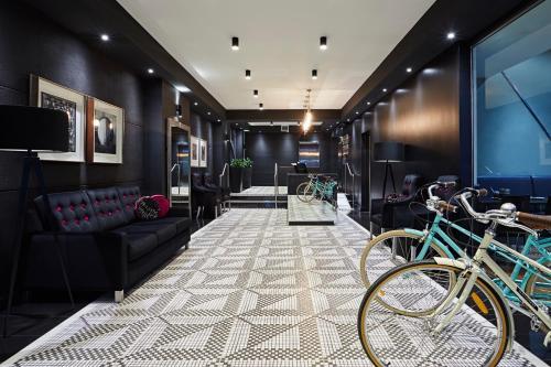 Punthill Apartment Hotel - Flinders Lane