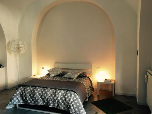 米爾科公寓度假屋