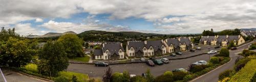 Kenmare Bay Hotel Holiday Homes