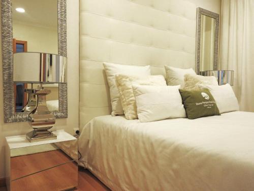 Milfontes Guest House - Duna Parque Group