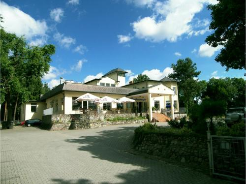 Hotel Dlugie