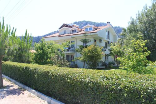Asena Motel