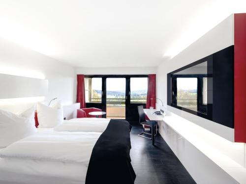 DORMERO Hotel Bonn Windhagen