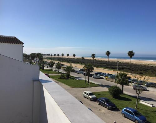 Hotel Playa Conil