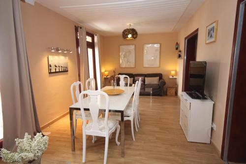 Palma Apartamentos Centro 1 Aragon