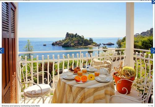Sicilia i 10 migliori appartamenti appartamenti for Appartamenti sicilia