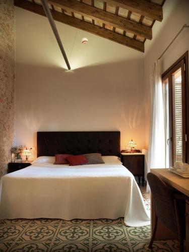 boutique hotels in xàtiva  46