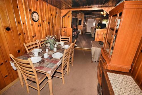 Fun Cabin Rentals Twain Harte Updated 2019 Prices