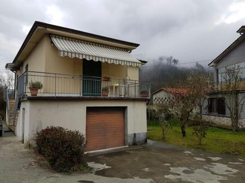 Casa Vacanze Aurelia