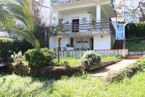 Casa Vacanze Villa Belvedere