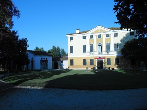 Villa Garbinati