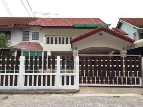 Hua Hin Golfview Residence
