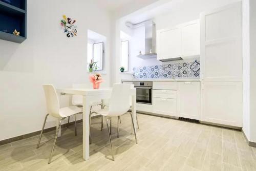 Talia Ortigia Apartment