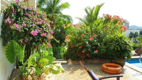 Sanya Ming He Sea View Inn