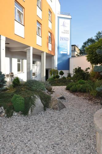 Hotel Lions Plzen