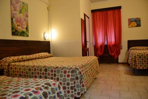 Hotel Ristorante Biscetti