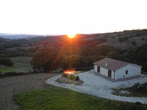 Country House La Meria
