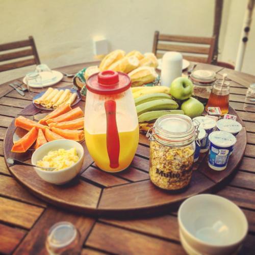 Fullano Bed&Breakfast