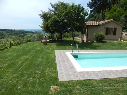 Cottage Gavignano