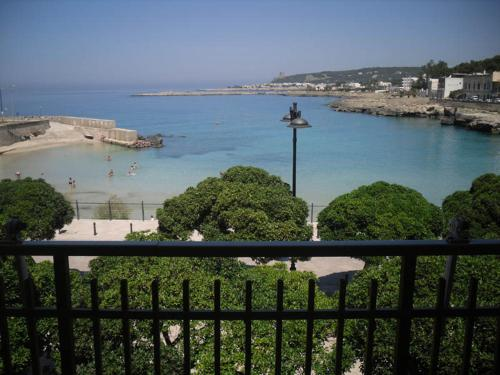 Die 10 besten hotels am strand meer in santa maria al - Hotel santa maria al bagno ...