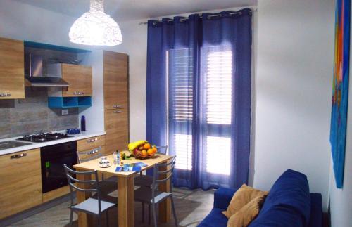 A Mare Appartamenti