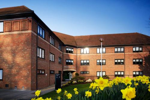venuebirmingham, University of Birmingham Conference Park