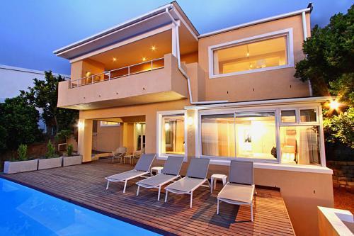 Villa Horak