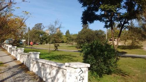Nueva Cordoba Park