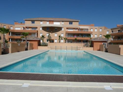 Villa Bergame 3 chambres