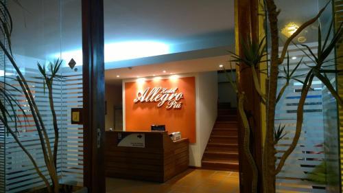 Hostel Allegro Piu