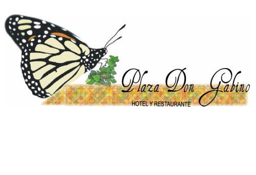 Plaza Don Gabino Hotel y Restaurante