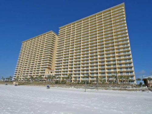 Calypso Resort-708