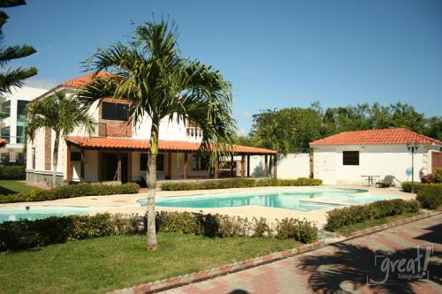 Villas Alexandra