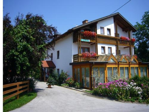 Bauernhof Pension Hofmayer