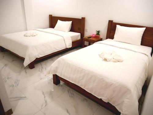 Machim Guesthouse