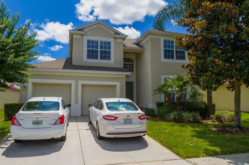 Windsor Hill-Dl2643 Villa
