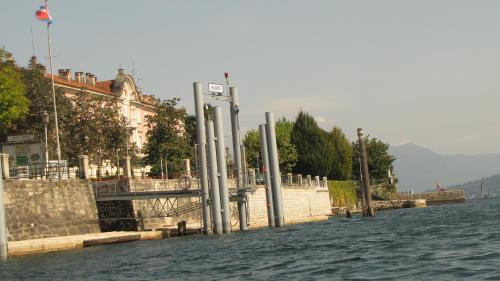 Casa Martelli 2