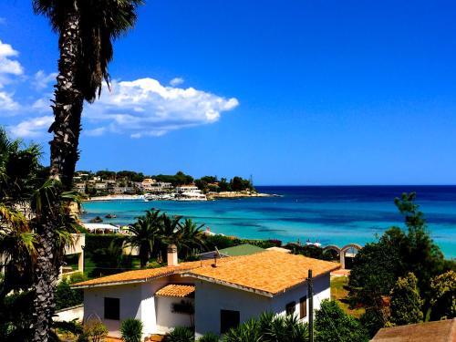 Holiday home Villa Silvia
