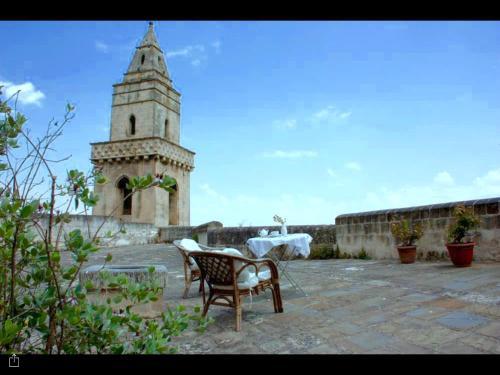 Corte San Biagio
