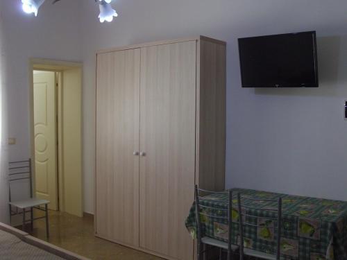 Galeria de imagens deste alojamento