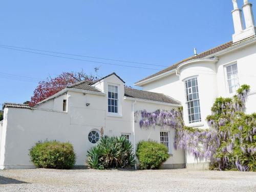 Millpond Cottage
