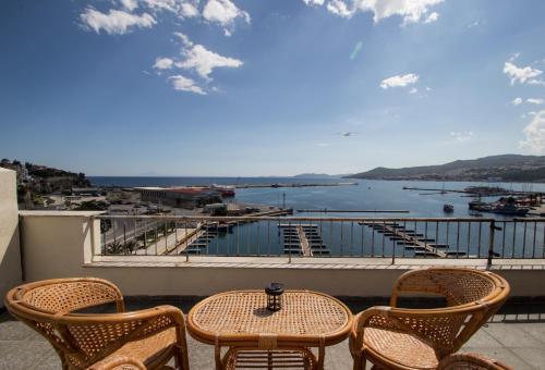 Orada Pet Friendly Hotels Rouydadnews Info