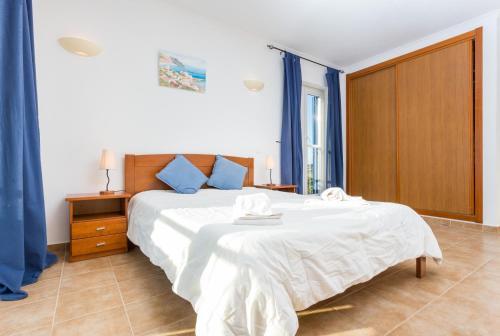 Duplex in Burgau