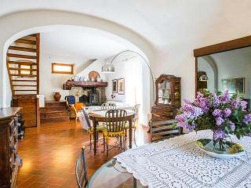 Rose's Villa