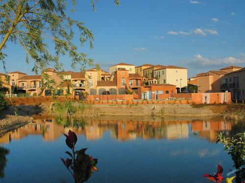 Village d'Oc 5