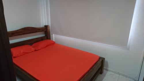 Sofa King Good Hostel