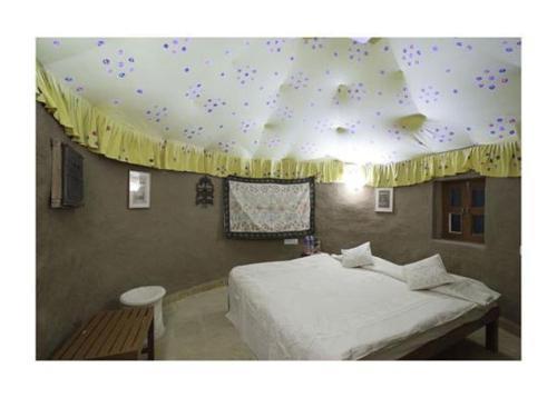 Tripvillas @ Royal Desert Safari Pvt Ltd