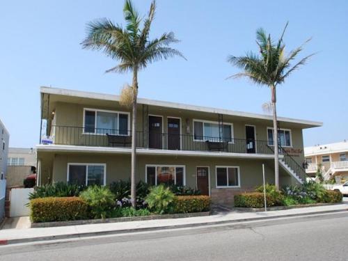 West Balboa 1 (68257) Apartment