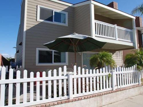 Seashore B (68112) Apartment
